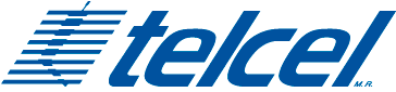 Telcel Wireless